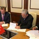 Türkiye, Rusya ve İran imzaları attı!