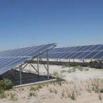Enerjisa'nın ilk güneş enerjisi santrali devrede