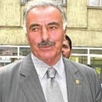 Van eski Milletvekili gözaltına alındı