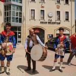 Keles Kocayayla Kültür Şöleni