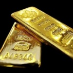 Altının kilogramı 145 bin 750 liraya yükseldi