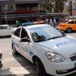 Ankara'da maskeli saldırganlar dehşet saçtı