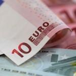 AB'den Tunus'a 200 milyon avro kredi