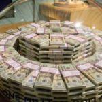 Dev şirkete 10 milyon dolarlık taciz cezası