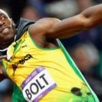 Galatasaray'da Usain Bolt sürprizi! Yönetim...
