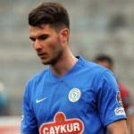 Göztepe'den iki transfer daha geliyor