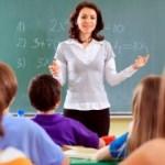 Öğretmenlere müjde! Atama sonuçları açıklandı