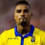 Kevin-Prince Boateng'in yeni takımı belli oldu