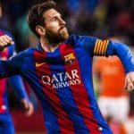 Messi'ye çılgın teklif! Böylesi görülmedi