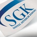 SSK prim sorgulama ve SGK hizmet dökümü alma sayfası