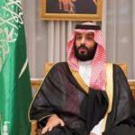 S. Arabistan'dan o iddiaya yalanlama geldi