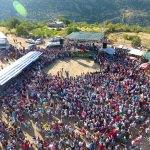 Silifke'de İncir ve Fıstık Festivali