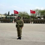Almanlar sorguluyor: Türkiye Somali'de ne yapıyor?