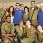 İsrail'in kiralık katilleri!