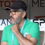 Mustafa Reşit Akçay'dan Avrupa Ligi yorumu