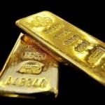 Altının kilogramı 144 bin 200 lira