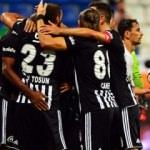 Beşiktaş'a piyango vurdu! 35 milyon euro