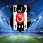 Beşiktaş'ın maç saatleri belli oldu! Sürpriz...