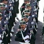 İran'dan sert tepki: Bu, savaş ilanı olur