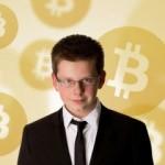 Erik Finman genç yaşta Bitcoin milyoneri oldu!