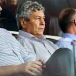 Lucescu'dan Fenerbahçe'ye büyük şok!