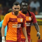 Galatasaray'a piyango! 6 milyon euro!