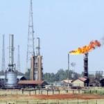Ham petrol ithalatı haziranda arttı