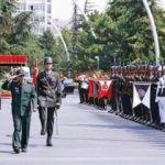 Kandil'e İran'la ortak harekat
