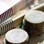 'Lira daha fazla değer kazanacak'