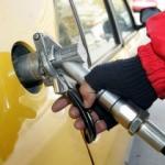 LPG üretimi haziranda arttı