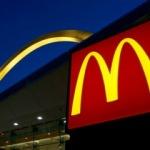 McDonalds'tan şoke eden karar!