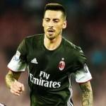 Sosa için Milan'la anlaşma sağlandı!
