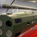 Türkiye'den müthiş silah! Dünyada benzeri yok