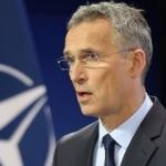NATO skandalında yeni gelişme! Erdoğan'ı aradı!