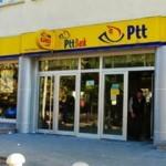 PTT, idari tatil günlerinde de hizmet verecek