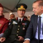 Rusya duyurdu: Türkiye hazır