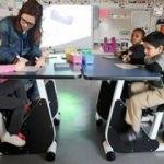 Kıdemli öğretmen, okumuş anne başarıya götürüyor