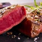 Diyabetliler için et tüketimi