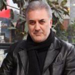 Tamer Karadağlı'ya şok, avukatı duyurdu