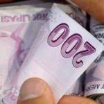 Türkiye'den tarihi hamle! Resmen para akacak