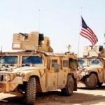 ABD: Ankara ile Menbiç'teki tehlikeyi görüştük