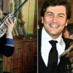 AK Partili isimden Şaşmaz cinayeti açıklaması