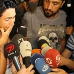 Filiz Aker'in yeğeni konuştu: Vatan'ın suçu yok