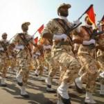 İran politikasındaki 4 kırmızı çizgiyi açıkladı!