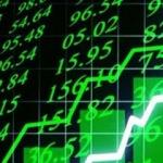 Borsa kapanış rekorunu yeniledi