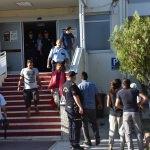 Aydın'da silahlı kavga: 1 ölü, 7 yaralı