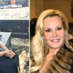 Filiz Aker'in yeğeni: Vatan Şaşmaz halamı sömürdü