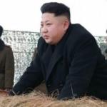 Kim Jong-un için suikast ekibi hazırlanıyor!