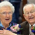 75 yıllık evli çift, ABD'yi 'felakete' sürükledi!