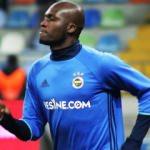 Moussa Sow geri dönüyor! İmza an meselesi